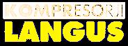 Kompresorji Langus