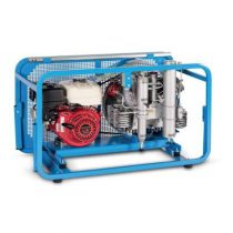 potapljaski - kompresor