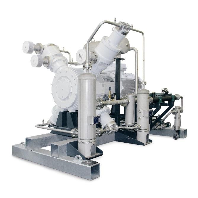 TIG_37-110_kW