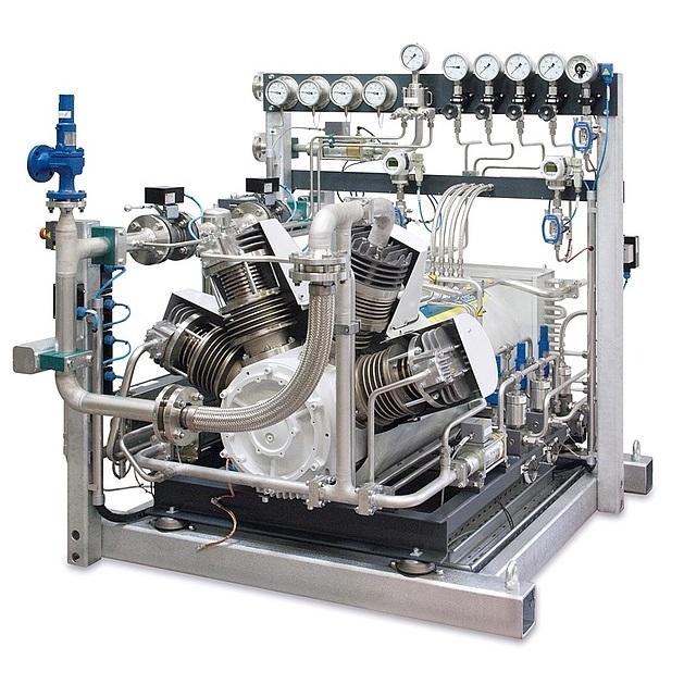 csm_QTOGX_Erdgas_Kompressor_e12701352e