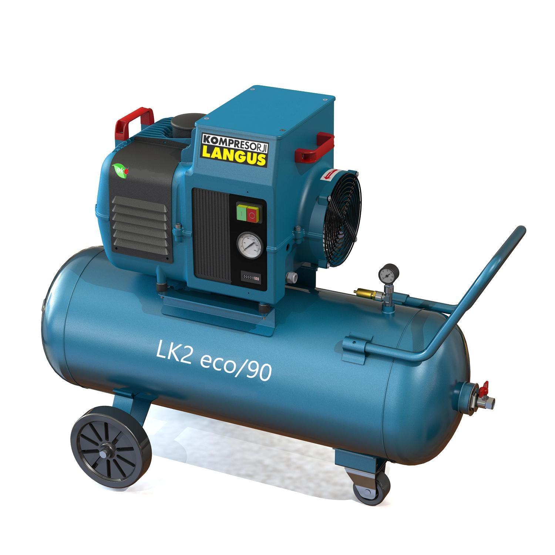 LK2 eco
